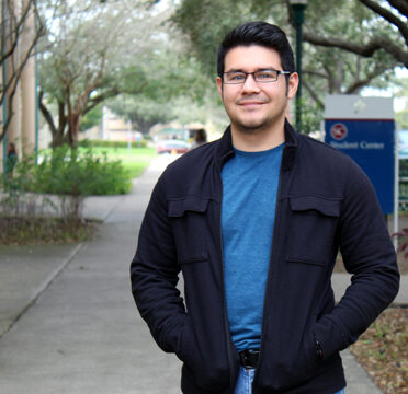Harlingen Computer Networking and Systems Administration