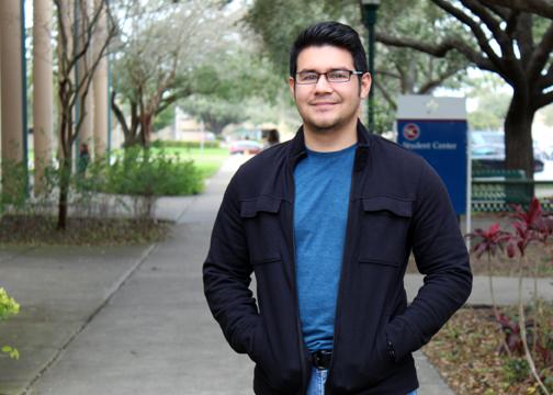 AbrahamVasquezStudentProfile 72dpi - Student Success Profile - Abraham Vasquez