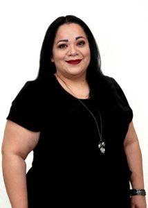 Christina Vargas FBC 72dpi 214x300 - Vargas announced as a recipient of the TSTC Chancellor Excellence Award