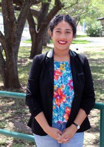 DianaMitchellStudentProfile 72dpi 214x300 - Student Success Profile - Diana Mitchell