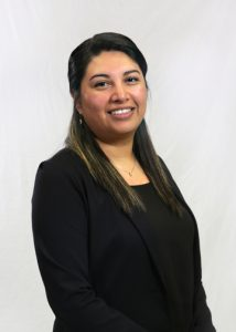 Llesmin Gonzalez HRL 72 214x300 - TSTC honors excellence with Chancellor's Excellence Award