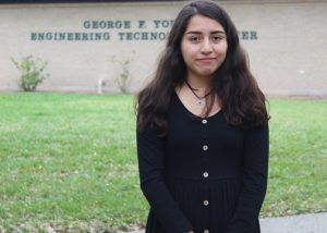 MarielaRamirezStudentProfile 72dpi 300x214 - Student Success Profile - Mariela Ramirez