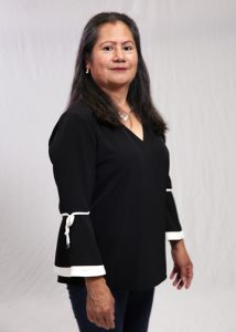 Teresa Rivera HRL 72 214x300 - TSTC honors excellence with Chancellor's Excellence Award