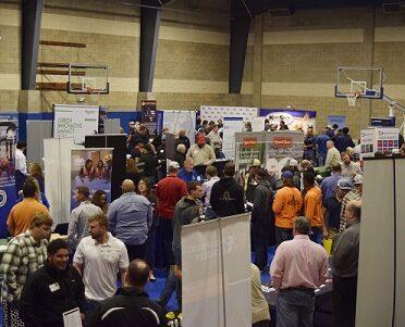 Waco Industry Job Fair