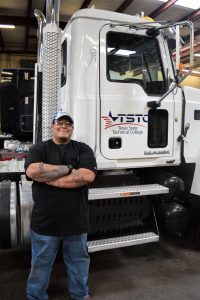 Sweetwater Diesel Equipment Technology