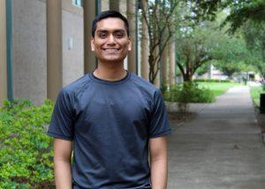 DanielRodriguezStudentProfile 72dpi 300x214 - Student Success Profile - Daniel Rodriguez