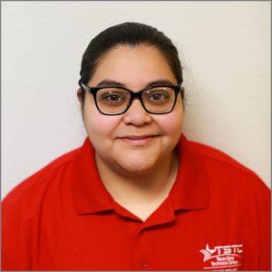 ELIZABETH REYES SWTR 2019 300x300 - Two TSTC Alumni Recognized For Outstanding Service as TSTC Employees