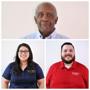 Hutto CAE April 2019 300x300 - TSTC in East Williamson County employees recognized with statewide award