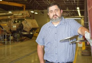 North Texas Diesel Equipment Technology