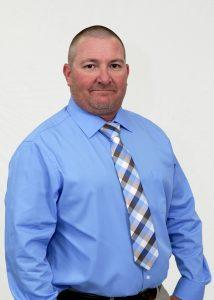 Troy Eads FBC 5x7 214x300 - TSTC Electrical Lineworker instructor earns prestigious award