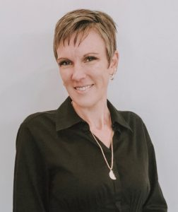 Lori Wise 252x300 - TSTC alumnae hired by Cisco