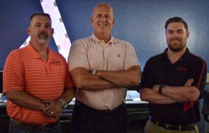 Waco Cloud May 31 2019 edited 2 300x192 - TSTC Instructors Named AWS Educate Cloud Ambassadors