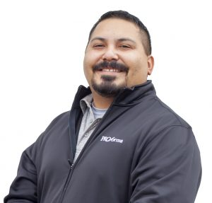 TSTC BusinessAlum JoseLuisGarcia 300x287 - TSTC Profile of Excellence - Jose Luis Garcia II