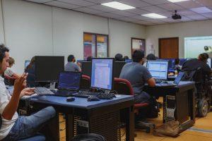 Abilene Computer Programming Technology