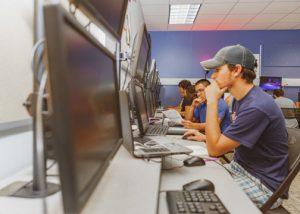 TSTC Computer Programming 72dpi 300x214 - TSTC introduces new program to meet state need