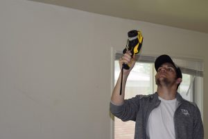 Waco Energy Efficiency edited July 16 2019 300x200 - TSTC Students Learn How to Find Air Leaks in Homes
