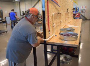 ismL 300x220 - TSTC Program Fills Diverse Needs in Texas Industries