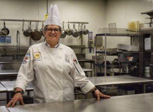 Waco Culinary Arts