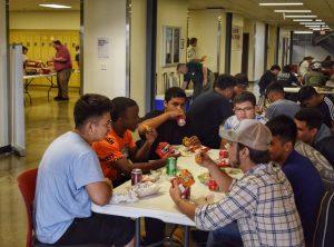 North Texas Back to School Bash Sept. 5 2019 edited 2 300x222 - TSTC Hosts Back-to-School Bash