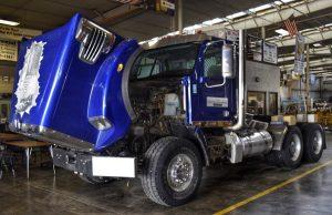 Waco Diesel Equipment Technology donation edited Sept. 13 2019 300x194 - TSTC Program Receives Diesel Truck