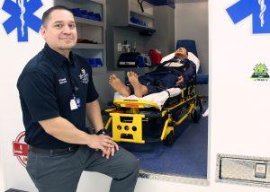 TSTC EMS Instructor RubenRamirez 300x214 - TSTC EMS instructor returns to where it all started