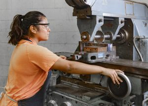 TSTC ManufacturingDay19 300x214 - TSTC, Central Fort Bend Chamber host MFG Day community event