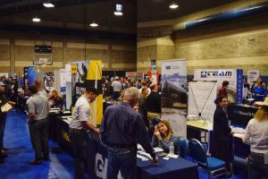 Waco edited fall Industry Job Fair Oct 17 2019 300x200 - TSTC Hosts Industry Job Fair in Waco