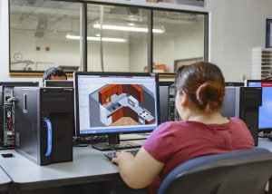 TSTC Architectural EveningClasses 300x214 - TSTC drafting and design course to offer evening classes