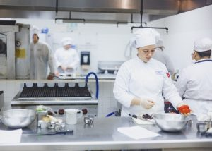 TSTC CulinaryArts 300x214 - TSTC Culinary Arts: Cooking up success