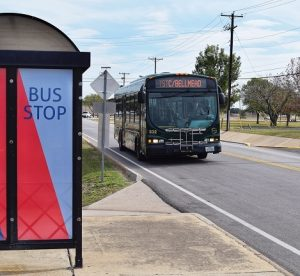 Waco edited Waco Transit Nov. 7 2019 300x276 - Waco Transit System Offers Free Rides to TSTC Students