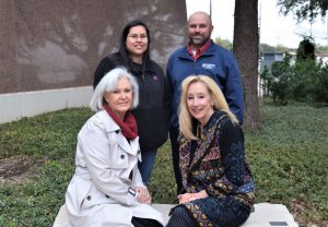 ade21 300x208 - TSTC Combines Art and Technology for Project With Abilene Cultural Affairs Council