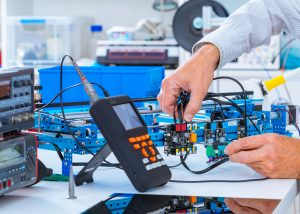 TSTC Engineering 300x214 - TSTC Engineering: Training a new generation of problem solvers