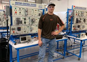 Fort Bend County Industrial Systems