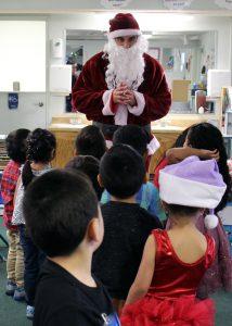 TSTC ToysTotsDelivery 2 214x300 - TSTC spreads holiday cheer