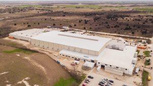 31 Jan. 2020 Waco Anderton Castings photo 300x169 - Area Company Values TSTC Workforce Training