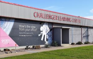 8 Jan. 2020 edited 2 Waco Challenger Learning Center 300x193 - TSTC's Challenger Learning Center Offers New Programs in 2020
