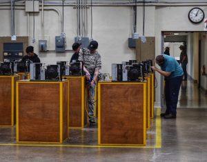 19 Feb. 2020 Waco HVAC edited 300x235 - TSTC HVAC Graduates to Experience Smart Technology in the Workplace