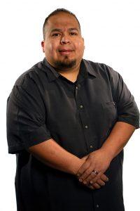 Omar Salinas cropped 200x300 - Salinas receives TSTC Chancellor's Excellence Award