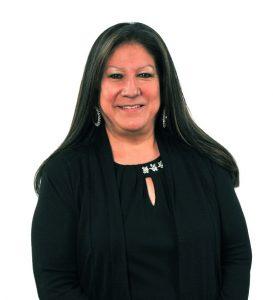 Waco Sally Estrada 0320 edited 273x300 - TSTC employees in Waco recognized with statewide award