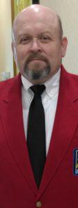 terry steelman 113x300 - Alumnus returns to TSTC to help train area workers