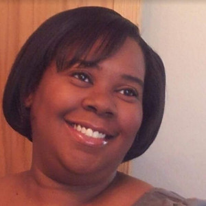 Natalie Hudson Rapp Photo 300x300 - Health Information Technology graduate ready to step into the health care field
