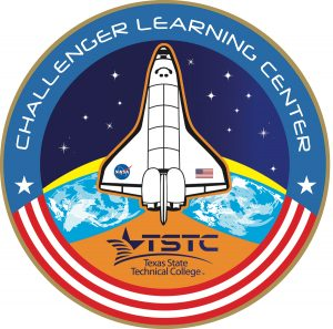 Challenger Photo 300x297 - At TSTC's Challenger Learning Centers, visitors become guardians of the galaxy