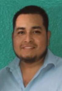 Mauricio Cruz Photo 204x300 - TSTC Board of Regents Honor Graduate Profile: Mauricio Cruz