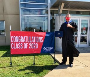 Snapseed 300x256 - TSTC Hosts Drive-In Celebration for Spring Graduates - Williamson County