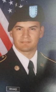 Eliodoro photo option 1 183x300 - TSTC scholarship allows veteran's dream of becoming a wind energy technician become reality