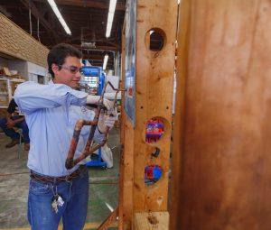 Waco plumbing file art resized 300x255 - TSTC Plumbing and Pipefitting Technology Program Ready to Fill Jobs