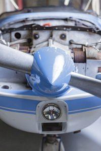 Abilene Aviation Maintenance