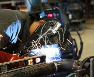 Waco Welding Technology photo stock resized 8 6 300x248 - TSTC Welding Technology Program Ready to Fill Jobs