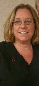jere lowe web 139x300 - TSTC helps Nursing graduate achieve career goal