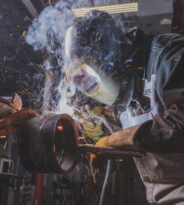 welding web 270x300 - TSTC Welding Technology offers Occupational Skills Award certification in Abilene